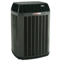 TR_XL20i_Air-Conditioner-Large